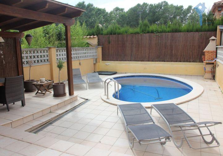 A vendre Maison Castello D Empuries | R�f 3438034638 - Monmar immo