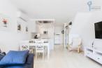 A vendre  Empuriabrava   Réf 3438034715 - Comptoir immobilier de france