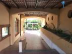 A vendre  Empuriabrava | Réf 3438035086 - Comptoir immobilier de france
