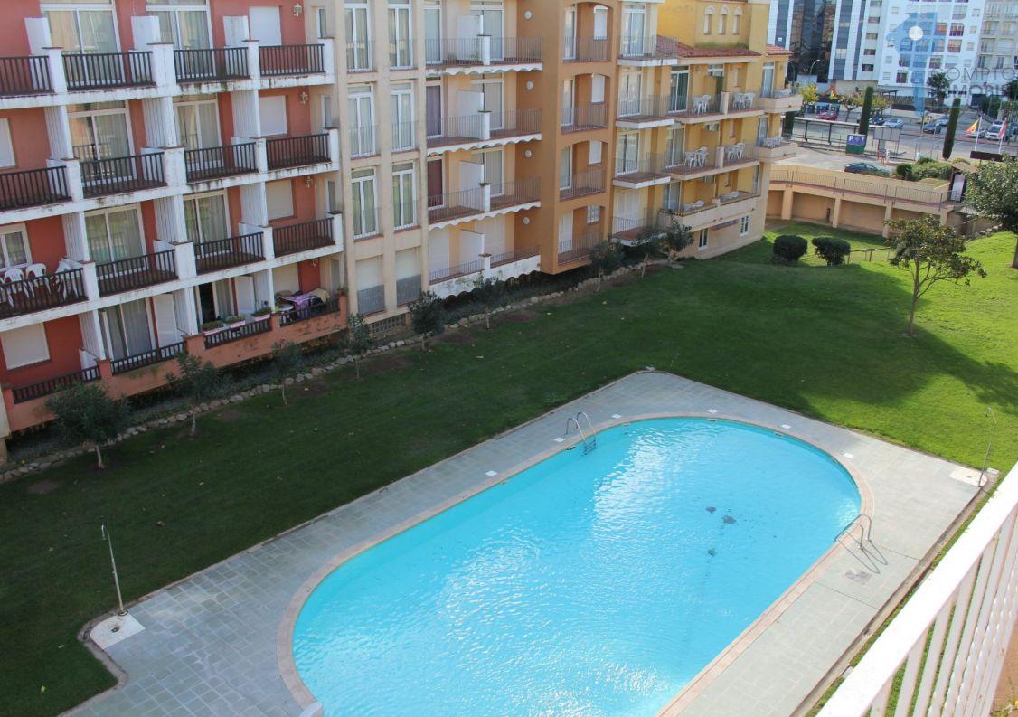 A vendre Appartement Empuriabrava | R�f 3438035086 - Comptoir immobilier de france