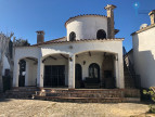 A vendre  Empuriabrava | Réf 3438037403 - Comptoir immobilier de france prestige