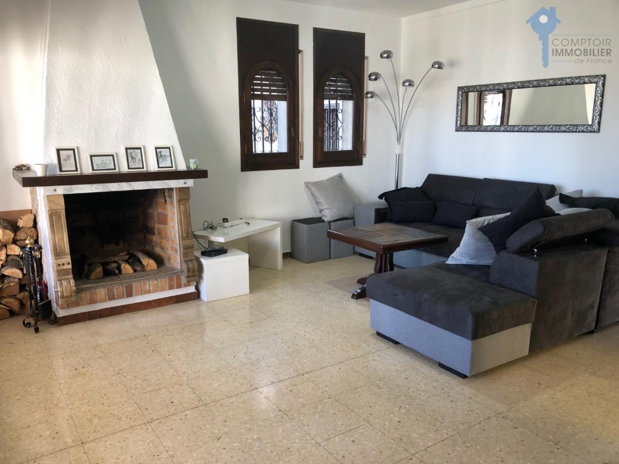 A vendre  Empuriabrava | Réf 3438037403 - Comptoir immobilier de france