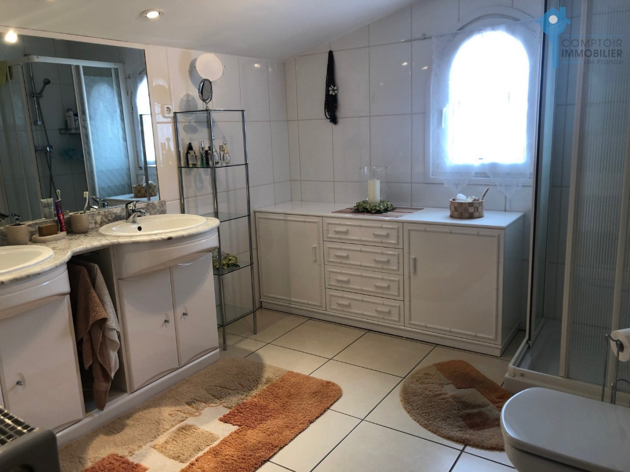 A vendre  Empuriabrava | Réf 3438038008 - Comptoir immobilier de france
