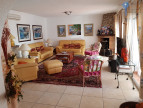 A vendre Empuriabrava 3438038008 Comptoir immobilier de france