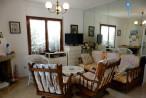 A vendre Empuriabrava 3438038865 Comptoir immobilier de france