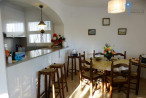 A vendre  Empuriabrava | Réf 3438038865 - Comptoir immobilier de france prestige