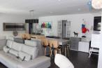 A vendre  Empuriabrava | Réf 3438038866 - Comptoir immobilier de france