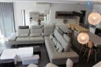 A vendre Empuriabrava 3438038866 Comptoir immobilier de france prestige