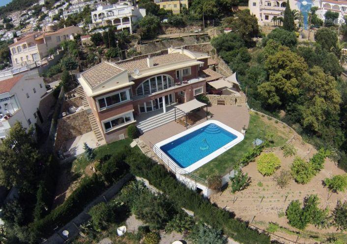 A vendre Maison Roses | R�f 3438039307 - Comptoir immobilier de france prestige