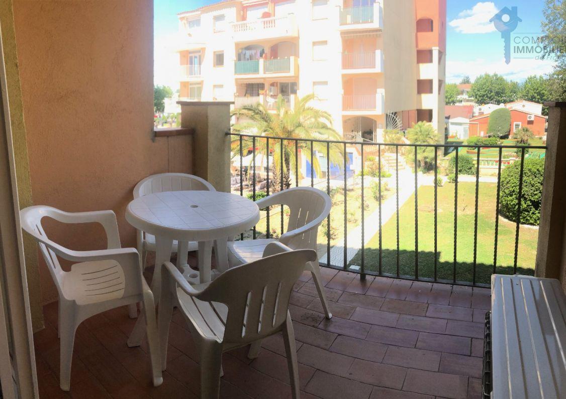 A vendre Appartement Empuriabrava | R�f 3438039737 - Comptoir immobilier de france