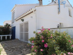 A vendre Empuriabrava 3438040380 Comptoir immobilier de france