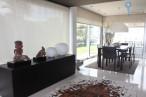 A vendre Empuriabrava 3438040856 Comptoir immobilier de france prestige