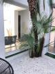 A vendre Empuriabrava 3438041653 Comptoir immobilier de france prestige