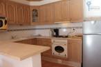 A vendre Empuriabrava 3438041790 Comptoir immobilier de france