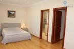 A vendre  Empuriabrava | Réf 3438042259 - Comptoir immobilier de france prestige
