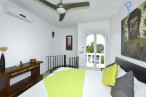 A vendre  Empuriabrava | Réf 3438042269 - Comptoir immobilier de france prestige