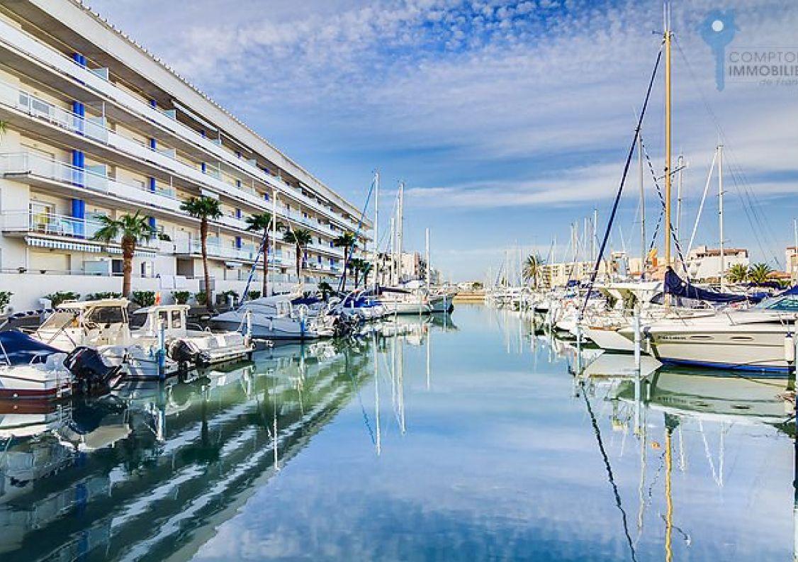 A vendre Appartement Santa Margarida | R�f 3438042304 - Comptoir immobilier de france