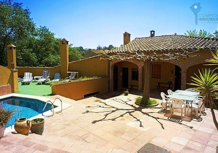 A vendre Maison Borrassa | R�f 3438042333 - Monmar immo