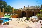 A vendre  Borrassa   Réf 3438042333 - Monmar immo