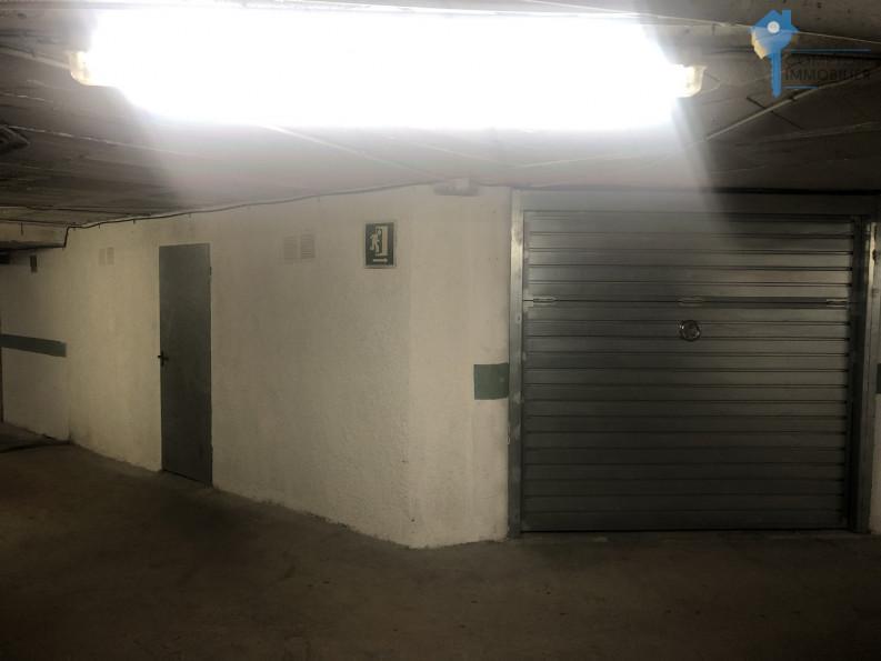 A vendre Empuriabrava 3438044315 Monmar immo