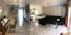 A vendre  Empuriabrava | Réf 3438044862 - Comptoir immobilier de france prestige
