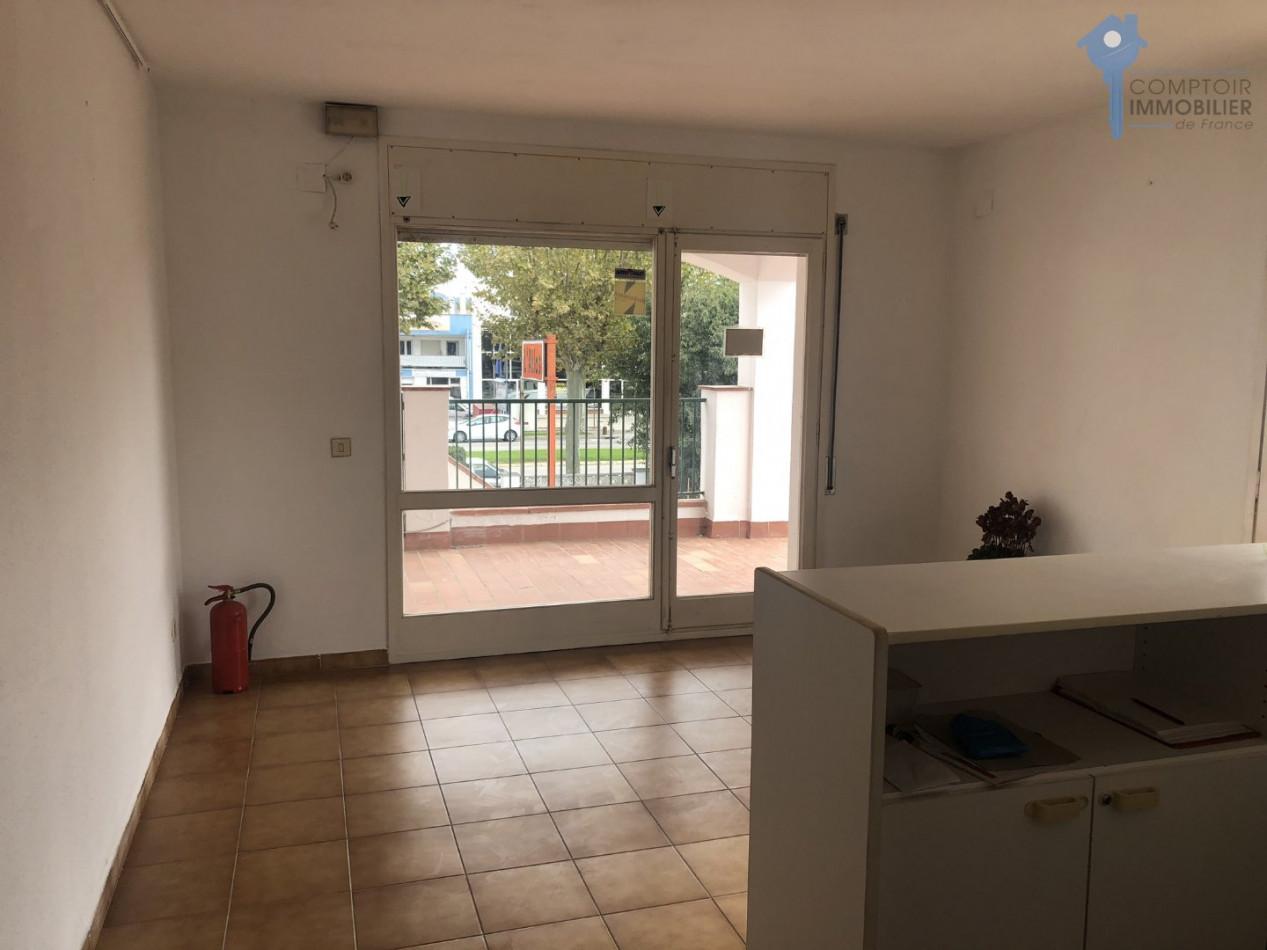 A vendre  Empuriabrava | Réf 3438045849 - Comptoir immobilier de france