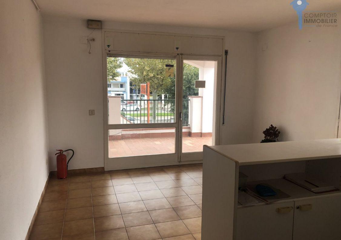 A vendre Bureau Empuriabrava | R�f 3438045849 - Comptoir immobilier de france