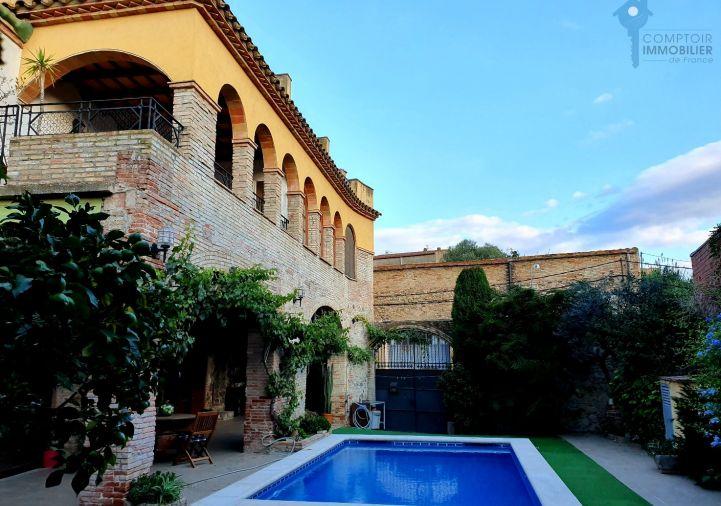 A vendre Maison Castello D Empuries | R�f 3438046453 - Monmar immo