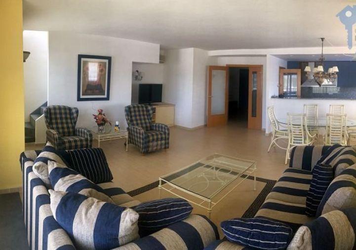 A vendre Appartement Santa Margarida | R�f 3438046949 - Monmar immo
