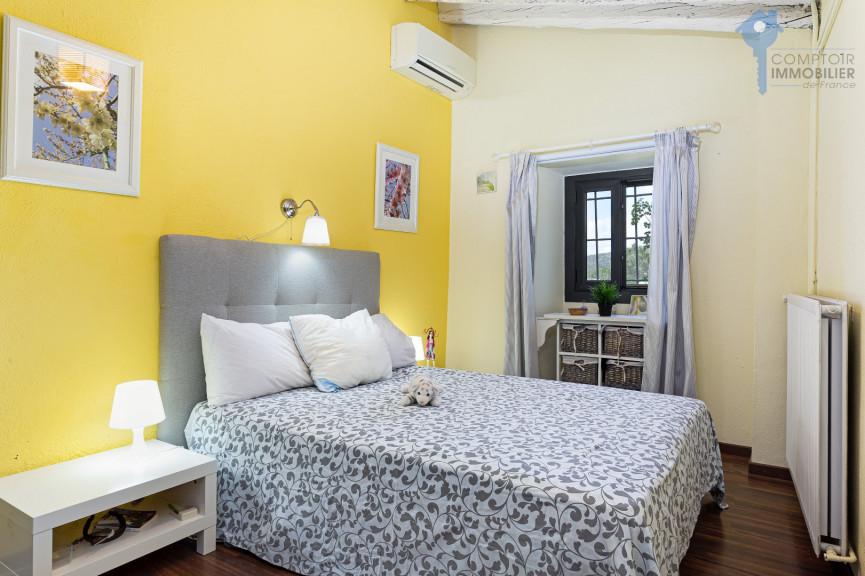 A vendre  Palau Saverdera | Réf 3438047207 - Monmar immo