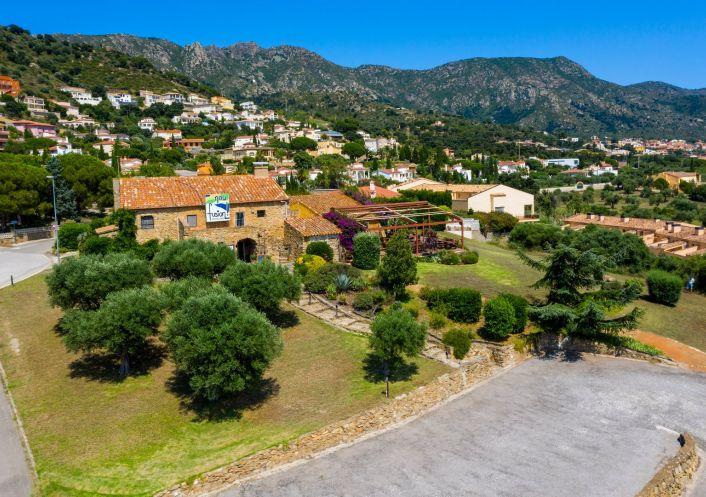A vendre Maison Palau Saverdera | R�f 3438047207 - Comptoir immobilier de france prestige
