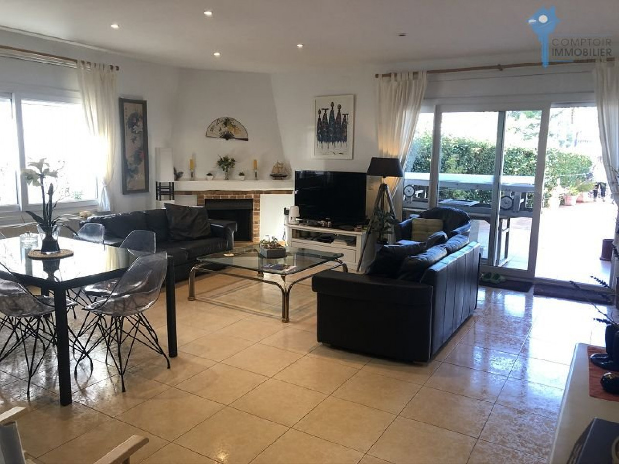 A vendre  Empuriabrava | Réf 3438047494 - Comptoir immobilier de france