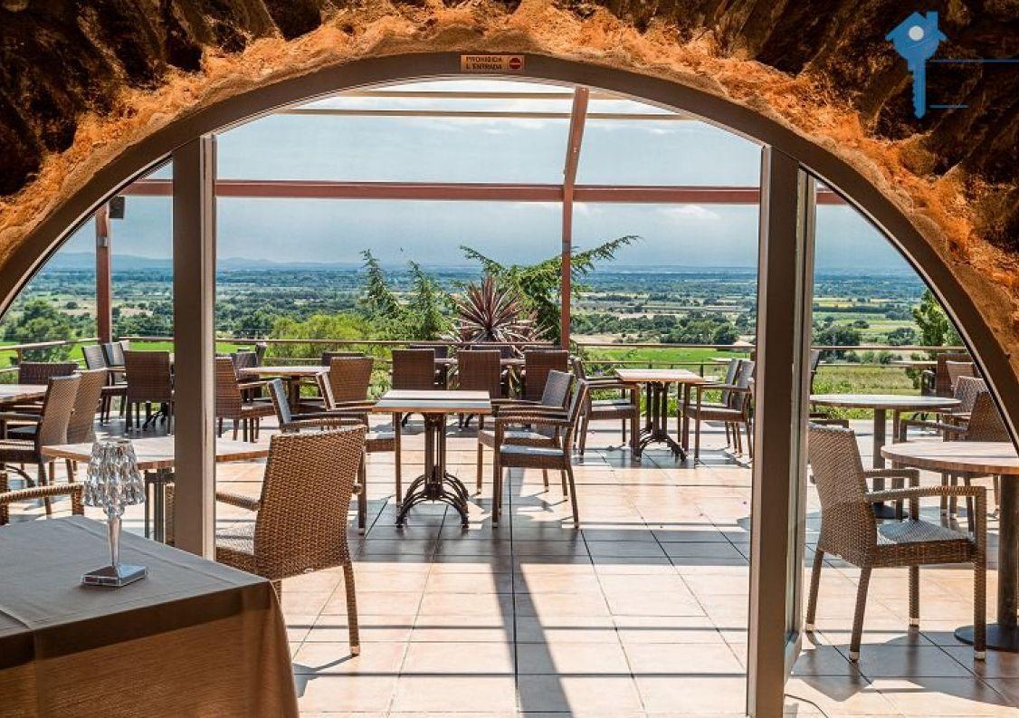 A vendre Palau Saverdera 3438048400 Comptoir immobilier de france