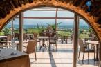 A vendre  Palau Saverdera | Réf 3438048400 - Monmar immo