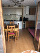 A vendre  Empuriabrava   Réf 3438048812 - Comptoir immobilier de france