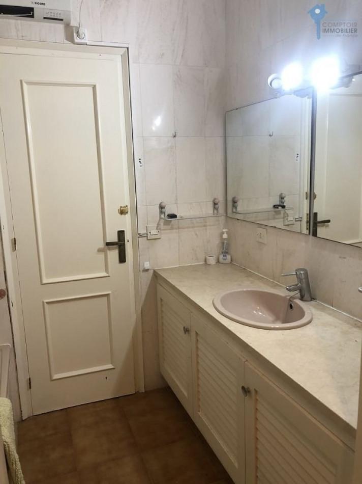 A vendre Empuriabrava 3438049404 Comptoir immobilier de france