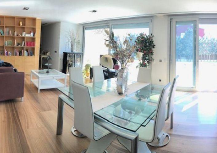 A vendre Perelada 3438053453 Comptoir immobilier de france prestige