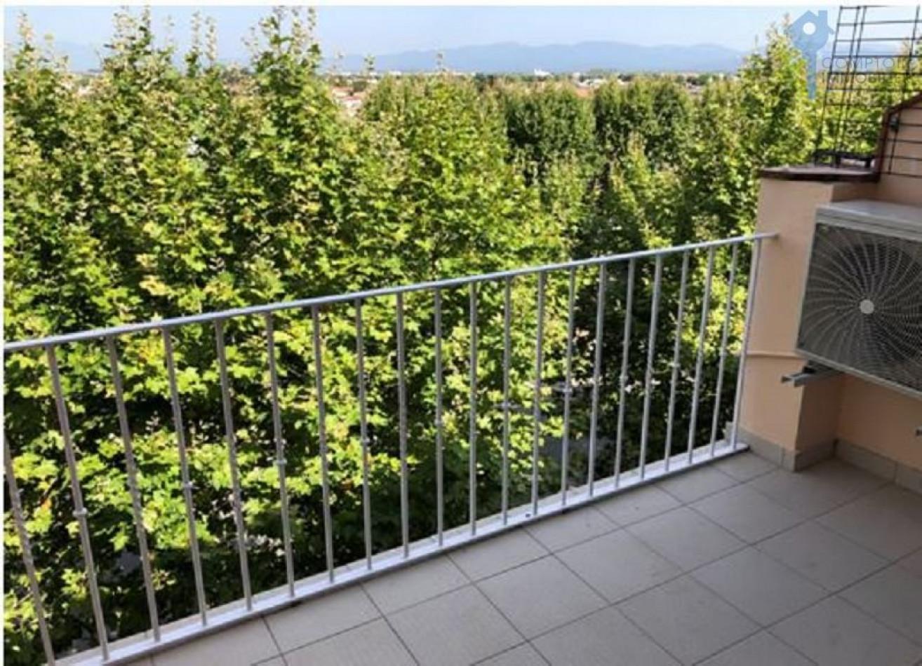 A vendre  Empuriabrava | Réf 3438053607 - Comptoir immobilier de france