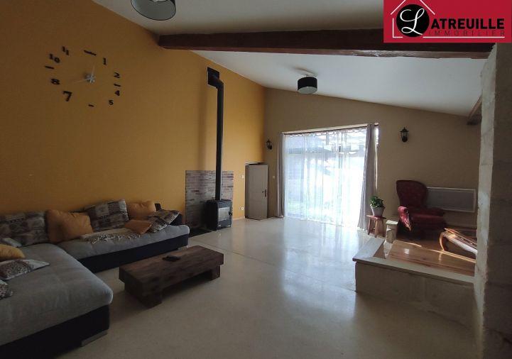 For sale Maison Saint Genis De Saintonge | R�f 1701110 - Latreuille immobilier