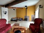 A vendre  Saint Genis De Saintonge | Réf 1701110 - Latreuille immobilier
