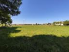 A vendre  Villars En Pons | Réf 170113 - Latreuille immobilier