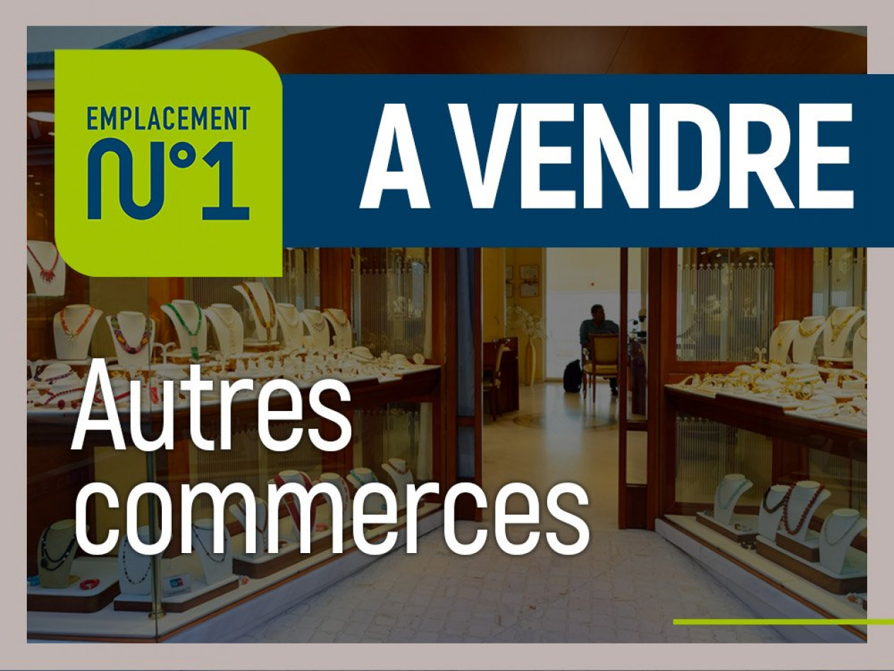 A vendre  Ajaccio   Réf 200052871 - Emplacement numéro 1