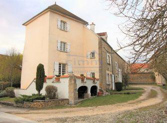 A vendre Messigny Et Vantoux 210045441 Portail immo