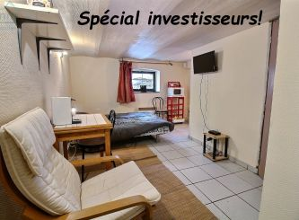 A vendre Dijon 210046649 Portail immo