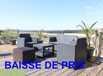 A vendre Pesmes 210047736 Portail immo
