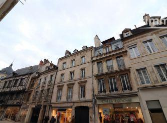 A vendre Dijon 210048097 Portail immo