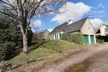 A vendre Hauteville Les Dijon 210048123 Adaptimmobilier.com