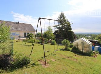 A vendre Pontailler-sur-saone 210048278 Portail immo