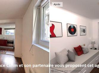 A vendre Dijon 210049055 Portail immo