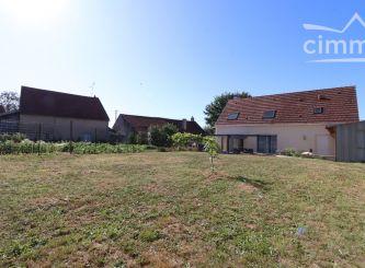A vendre Pontailler-sur-saone 210049371 Portail immo